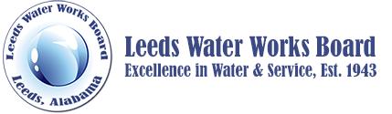 Leeds Water Works Board