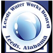 LWWB Logo-3-175px