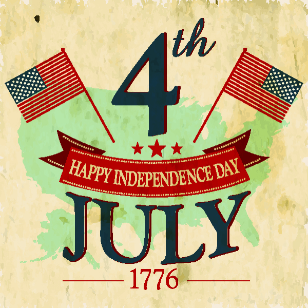 Happy Independence Day 2016 from Leeds Water Works Board. Hope you have a safe and happy July 4th holiday weekend! | 205.699.5151