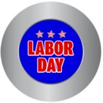 Happy Labor Day 2017 from Leeds Water Works Board. Hope you have a safe and happy Labor Day holiday weekend! | 205.699.5151